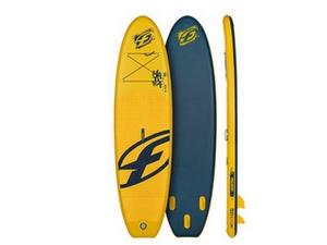 6. LOCATION PADDLE SUP GONFLABLE