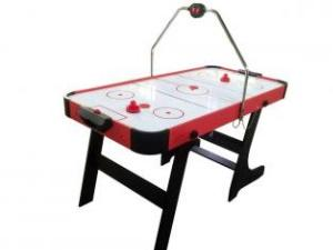 2. LOCATION TABLE AIR HOCKEY ENFANT