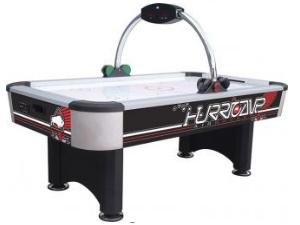 6. LOCATION TABLE AIR HOCKEY ADULTE