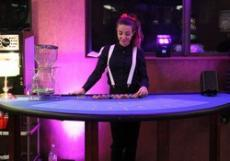 location table casino lyon