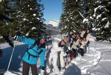 location ski a lyon